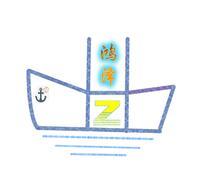 江苏鸿泽物流发展有限公司