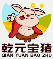 浙江碧潭商贸有限公司