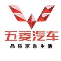 深圳市恒丰昌新能源汽车有限公司