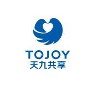 北京天九联盟共享管理咨询有限公司