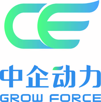 中企动力科技股份有限公司宁波分公司