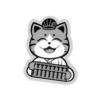 猫军师企业服务(温州)有限公司