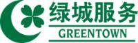浙江绿升物业服务有限公司天津分公司