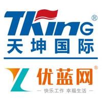 江苏优尔蓝信息科技有限公司