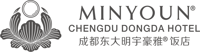 成都市锦江区明宇豪雅饭店有限公司