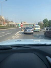 重庆驿速易物流有限公司