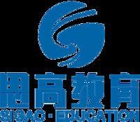 北京市延庆区思高培训学校