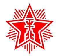 北京怀红旅游开发有限公司