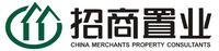 深圳市招商置业顾问有限公司