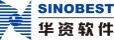 广州华资软件技术有限公司