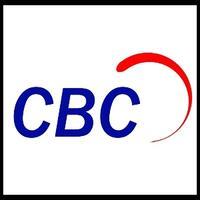 CBC(北京)信用管理有限公司河南分公司