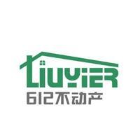 鄂州天九房产经纪有限公司金谷鑫城分公司