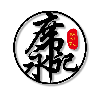 上海市徐汇区锦世餐饮店