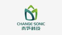 天津西青区佳天软件开发工作室