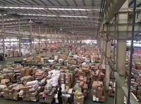 东莞市鑫胜汽车租赁有限公司