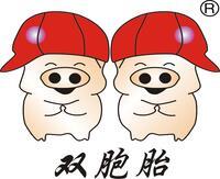 肇庆双胞胎猪业有限公司
