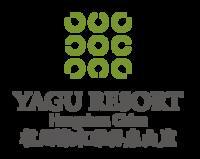 杭州雅谷泉山庄酒店有限公司