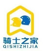 广州市长鸿生活文化有限公司