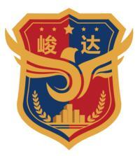 北京峻达保安服务有限公司