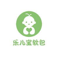 上海御材贸易材料有限公司