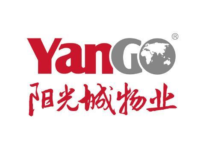 阳光城物业服务有限公司杭州分公司
