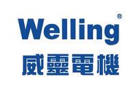 广东威灵电机制造有限公司