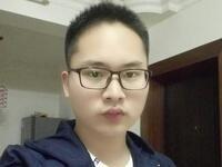 上海诸昕智能科技有限公司