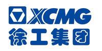 天津新达力汽车销售服务有限公司