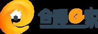 深圳市升降号文化艺术教育有限公司佛山分公司