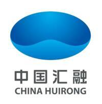 苏州汇方同达信息科技有限公司