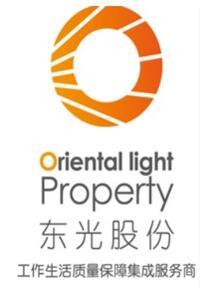 北京东光物业管理股份有限公司