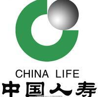 中国人寿保险股份有限公司白银分公司白银营销服务部