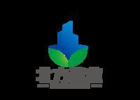伊宁市城投北方建业新型环保建材有限公司