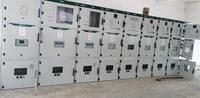 江苏超立电力安装有限公司