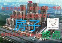 广东金贝地产代理公司