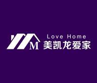 上海美凯龙爱家互联网科技有限公司