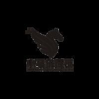广州小马供应链服务有限公司