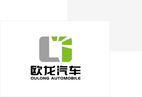 温州欧龙机动车检测有限公司
