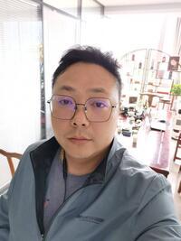 南京禧马网络商贸有限公司