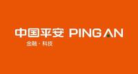 中国平安财产保险股份有限公司台州市黄岩支公司