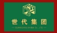 广州世轩房地产销售代理有限公司