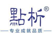 南京点析实验仪器有限公司