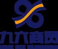 贵州九六商贸有限公司