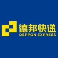 深圳市德邦物流有限公司