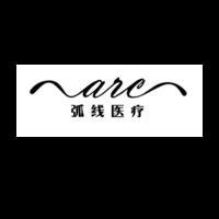 上海弧線醫療咨詢有限公司杭州分公司