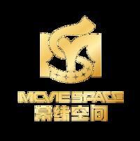 新疆微影幕纬空间影视文化传媒有限公司