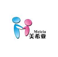 重庆美希亚贸易有限公司