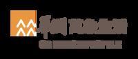 华润置地(上海)物业管理有限公司南京分公司