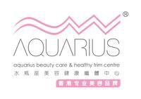 广州水瓶座美容企业管理咨询有限公司