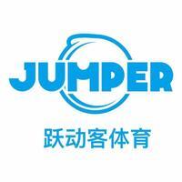 杭州舒跑网络技术有限公司
